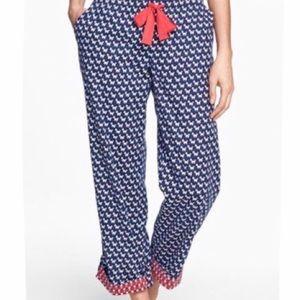 190ffcb79ce6 Women Poodle Pajamas on Poshmark